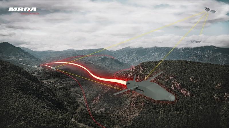 Artillerie: MBDA und KMW intensivieren Zusammenarbeit