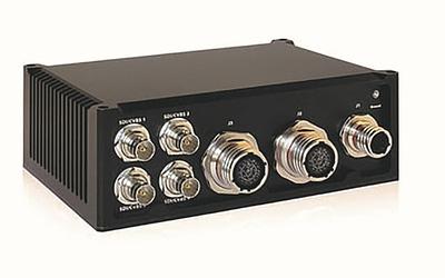 Video-Streaming-Lösungen perfekt in operative Abläufe integrieren und implementieren