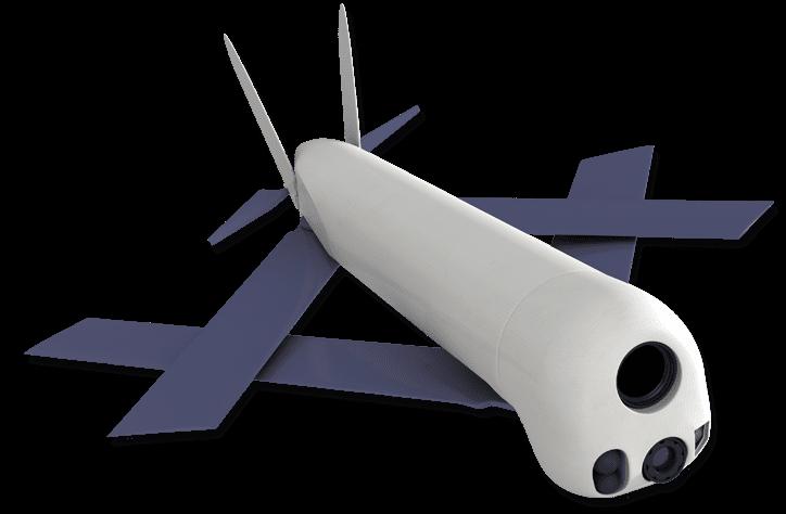 AeroVironment erweitert sein UAV Sortiment durch Zukauf von Arcturus UAV