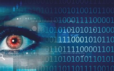 VBS legt Cyber-Strategie 2021 bis 2024 fest