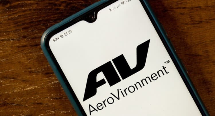 Übernahme der Telerob durch AeroVironment abgeschlossen