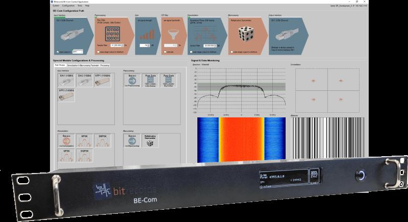 PLATH Corp. erwirbt Beteiligung an BitRecords