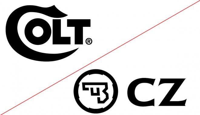 Česká zbrojovka Group hat Akquisition von Colt abgeschlossen