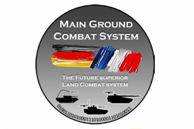 KMW, Nexter und Rheinmetall beginnen MGCS
