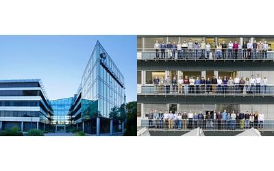 R&S stärkt mit Übernahme der Zurich Instruments seine Position im Markt der Quantentechnologien