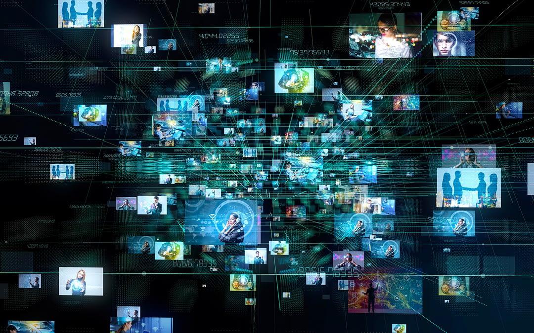 HENSOLDT übernimmt Open Source Intelligence-Anbieter SAIL LABS